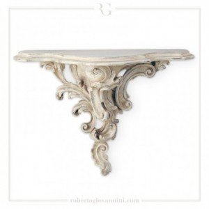 Decoratiune clasica RG34133