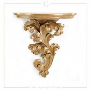 Decoratiune clasica RG3410735