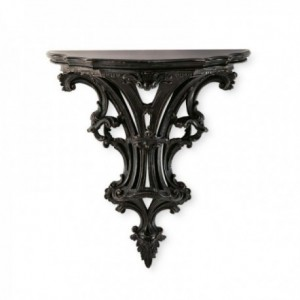 Decoratiune clasica RG3412883