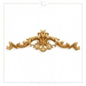 Decoratiune clasica RG3414213