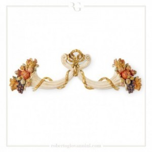 Decoratiune clasica RG3415215