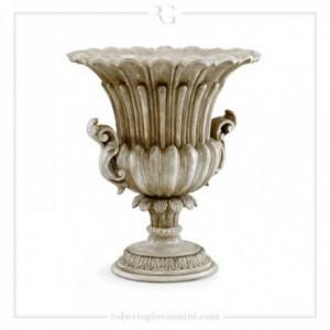 Decoratiune clasica RG3420531SB