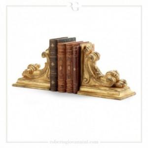 Decoratiune clasica RG34171285