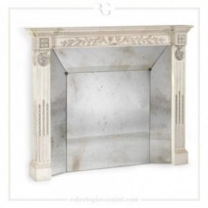 Decoratiune clasica RG34251297
