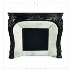 Decoratiune clasica RG34261363