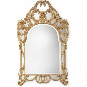 Oglinda clasica RG34131029