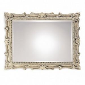 Oglinda clasica RG34141068