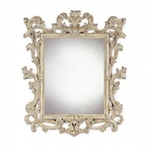 Oglinda clasica RG34151090