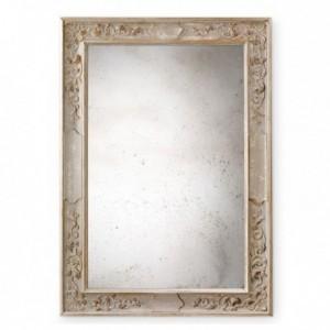 Oglinda clasica RG34171260