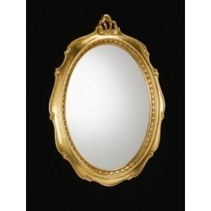 Oglinda clasica RV33100265