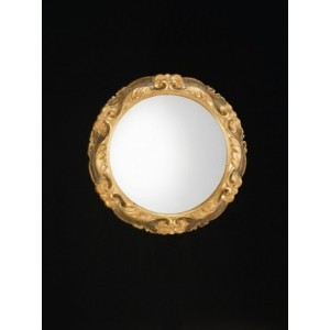 Oglinda clasica RV33120263