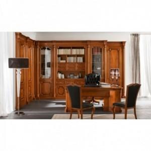 Biblioteca clasica BA1810ELI