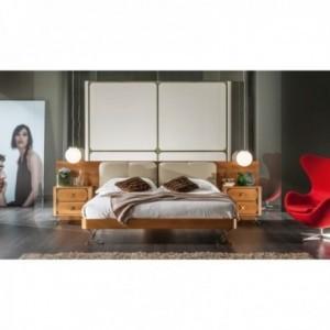 Dormitor contemporan BA1850MYH2