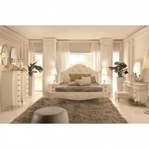Dormitor contemporan BA1851MYH