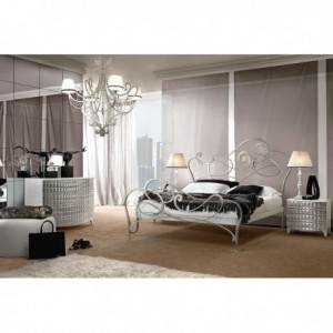 Dormitor contemporan BO2110VIN25