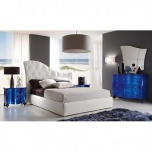 Dormitor contemporan BO2111CHI