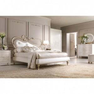 Dormitor contemporan FE2711TOD