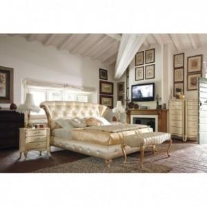 Dormitor contemporan VA4230AUR