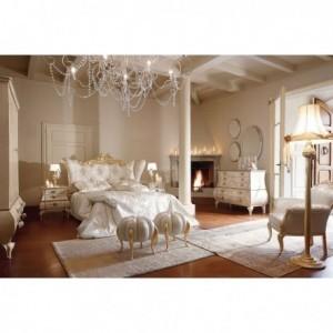 Dormitor contemporan VO4410CAP35