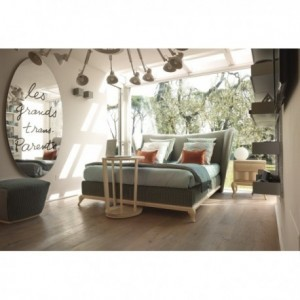 Dormitor contemporan VO4411MAT46