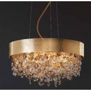 Lampadar moderna MA3211LIBSTL