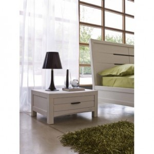 Dormitor modern ADM4612AA09SLA