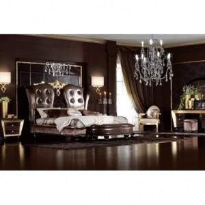 Dormitor modern ADM4610259BIG
