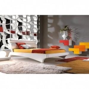 Dormitor modern LA3010ELL2