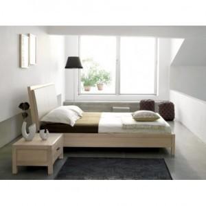 Dormitor modern ADMAA09SAND
