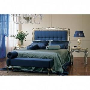 Dormitor clasic AB1410GRA