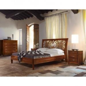 Dormitor clasic ADM4613AG16