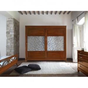 Dormitor clasic ADM4614AG17