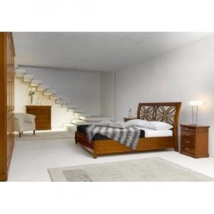 Dormitor clasic ADM4615BS16.BS06.BS11