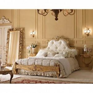 Dormitor clasic AF1211PRO6N