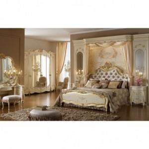 Dormitor clasic AMG1010MON