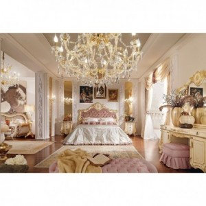 Dormitor clasic BO1910FIR