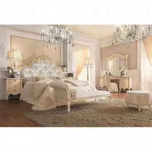 Dormitor clasic BO1911PRE