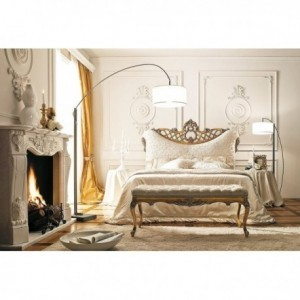 Dormitor clasic GR2811GON