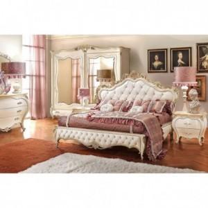 Dormitor clasic SIC3811ROM