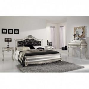 Dormitor clasic TA4020PEN