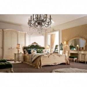 Dormitor clasic VA4220CPRI2