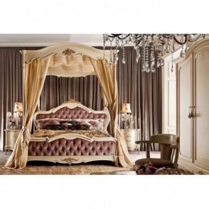 Dormitor clasic VA4221CPRI